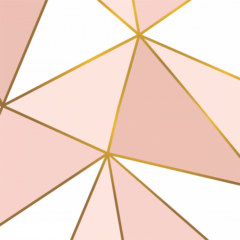 Papel De Parede Adesivo Vinílico Zara - Zara Rose Branco